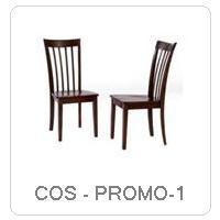 COS - PROMO-1
